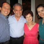II Milonga Carlos Gardel 073