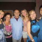 II Milonga Carlos Gardel 120