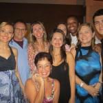 II Milonga Carlos Gardel 121