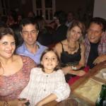 II Milonga Carlos Gardel 123