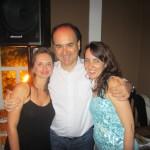 II Milonga Carlos Gardel 162