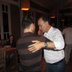 II Milonga Carlos Gardel 174
