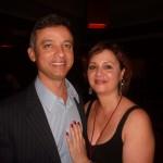 Tango 2013 M3 023