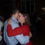 Tango 2013 M3 035