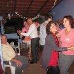 Festa Junina Dança 2013 183