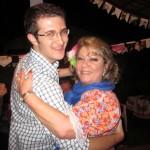 Festa Junina Dança 2013 185
