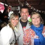 Festa Junina Dança 2013 199