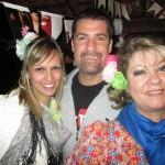 Festa Junina Dança 2013 200