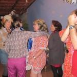 Festa Junina Dança 2013 206