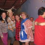 Festa Junina Dança 2013 207