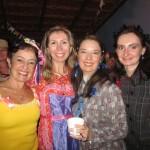 Festa Junina Dança 2013 217