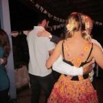 Festa Junina Dança 2013 221