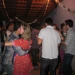 Festa Junina Dança 2013 222