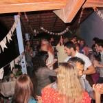 Festa Junina Dança 2013 223