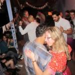 Festa Junina Dança 2013 224