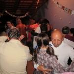 Festa Junina Dança 2013 225