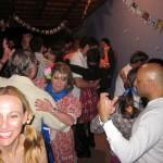 Festa Junina Dança 2013 226
