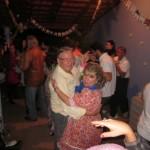 Festa Junina Dança 2013 227