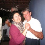 Festa Junina Dança 2013 229