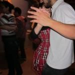 Festa Junina Dança 2013 231