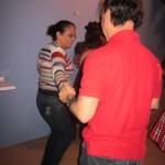 Festa Junina Dança 2013 232
