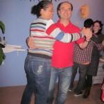 Festa Junina Dança 2013 233
