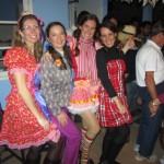 Festa Junina Dança 2013 238