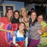 Festa Junina Dança 2013 239