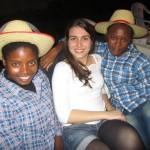 Festa Junina Dança 2013 240