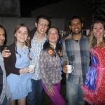 Festa Junina Dança 2013 241