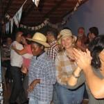 Festa Junina Dança 2013 243