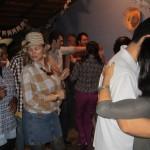 Festa Junina Dança 2013 244