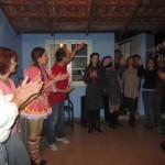 Festa Junina Dança 2013 246