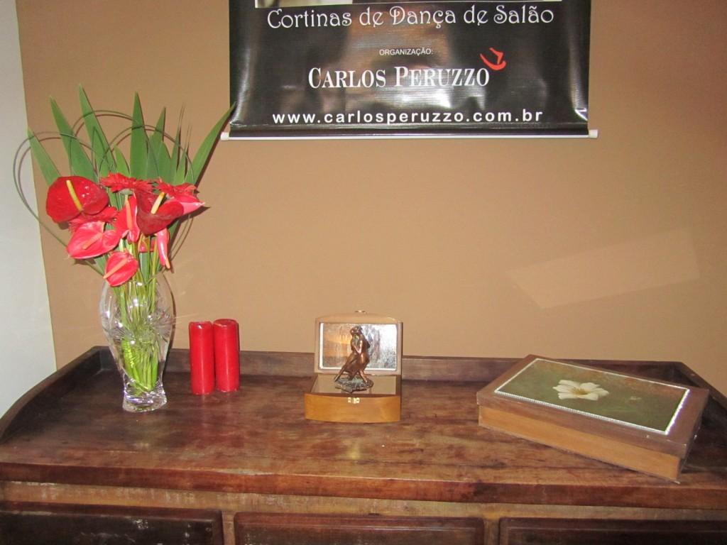 IV Milonga Carlos Gardel junho 2013 002