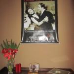 IV Milonga Carlos Gardel junho 2013 003