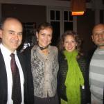 IV Milonga Carlos Gardel junho 2013 017