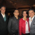 IV Milonga Carlos Gardel junho 2013 026