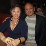 IV Milonga Carlos Gardel junho 2013 030