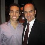 IV Milonga Carlos Gardel junho 2013 038