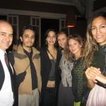 IV Milonga Carlos Gardel junho 2013 044