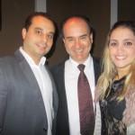 IV Milonga Carlos Gardel junho 2013 046