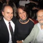 IV Milonga Carlos Gardel junho 2013 067
