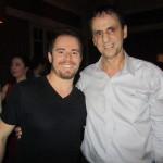 IV Milonga Carlos Gardel junho 2013 069