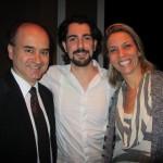 IV Milonga Carlos Gardel junho 2013 093