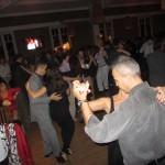 IV Milonga Carlos Gardel junho 2013 094