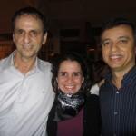 IV Milonga Carlos Gardel junho 2013 099