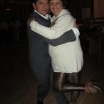 IV Milonga Carlos Gardel junho 2013 102