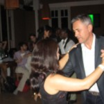 IV Milonga Carlos Gardel junho 2013 104