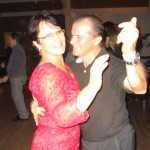 IV Milonga Carlos Gardel junho 2013 106