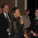 IV Milonga Carlos Gardel junho 2013 112